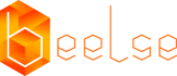 beelse-logo