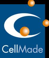 cellmade-laboratoire