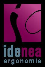 idenea-e1496241002598