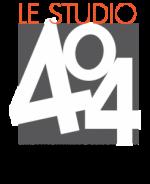 les_studios_404-246x300