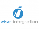 wise-integration